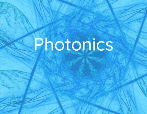 Photonics