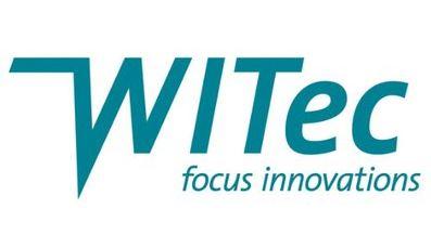 Witec-logo-1
