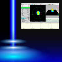 """Free webcast: """"From Laser Sources to Software: The Key Factors for Beam Profiling""""."""