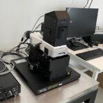 Kimmy-Photonics-Raman-microscope-installed-news