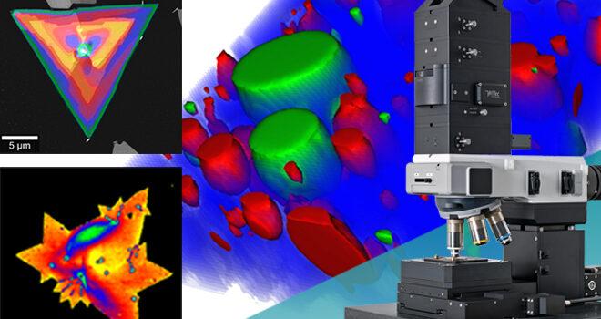 -Webinar- Illuminating Batteries, Semiconductors and 2D Materials with Correlative Raman Microscopy