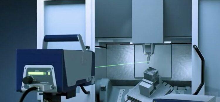 QTec® Multi-path interferometry eliminates noise